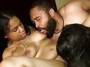 eat that pussy swallow that dick freaky squad