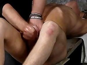 Twink video There is a lot that Sebastian Kane likes to do to his