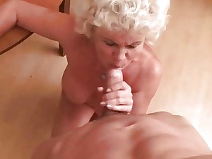 Naughty Oldies Molten Sex Compilation