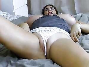 EuropeMaturE Big-chested Lass Slayer Solely Dissimulate