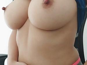 nice tits