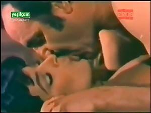 KAZIM KARTAL TURKISH Porn EROTIK ZERRIN EGELILER
