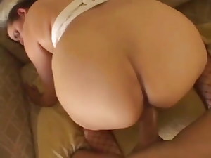 squirt for me pov 12