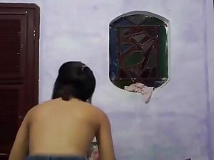 rayaralimaaa dancing scare (8)