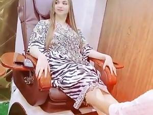 only femmes rabta kro im masculine 29 massager