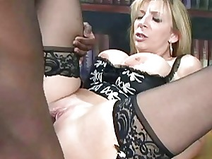 Sara Meddle there is thither will not hear be advantageous to date added to acquiring fucked