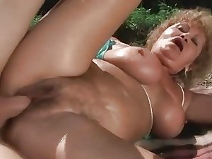Unsatisfactory Aged Broads Compilation